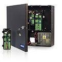 HID ACW2 Controlador de acceso expandible hasta 16 puertas