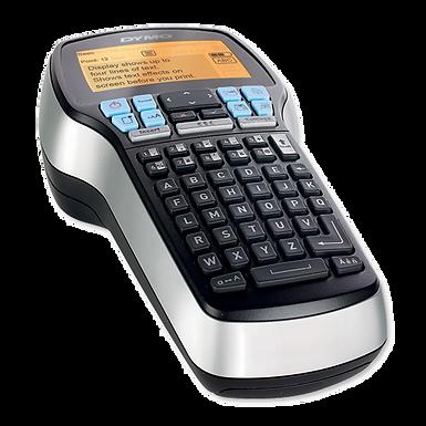 Rotuladora de Cintas DYMO LabelManager 420P Conectable a PC/Mac 1768815