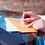 Identifique sus productos con Fecha de Caducidad, Logo e Información específica con LabelWriter Dymo 450