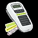 Rotuladora de Cintas Plásticas Brother P-Touch PT-H110
