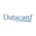 Logo Datacard.png