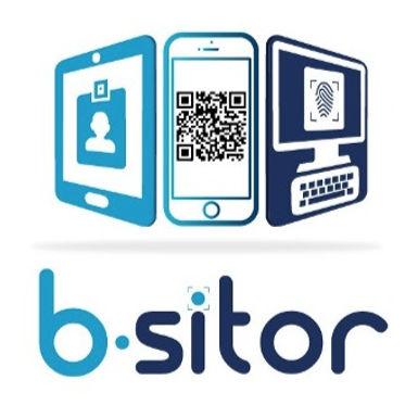 B-SITOR ENTRY | Software Registro y Control de Visitantes