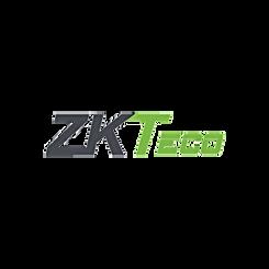 Logo ZK Teco.png