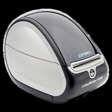 Dymo 450 Impresora de Etiquetas y de Facturación POS LabelWriter 450   1752264