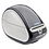 Etiquetadora Dymo 450 |Impresora de Etiquetas Pre Cortadas