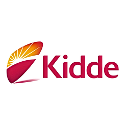 Logo Kidde.png