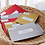 Etiquetadora de Envíos Dymo 4XL. Imprima Codigos de Barras de todos los tipos.