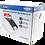 Thumbnail: Etiquetadora Brother QL-800 Impresión Térmica Directa en Negro y Rojo