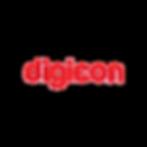 Digicon Logo.png