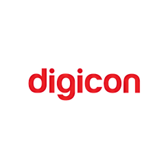 Digicon Logo.png