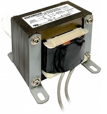 ENFORCER ST-UVDA-W180Q | Transformador de Corriente 24-28VAC / 180W