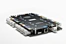 CoreStation Control de Acceso Biométrico Centralizado de Suprema