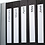 DYMO 450 Twin Turbo | LabelWriter | Doble Impresión de Etiquetas | 1752266