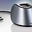 Biomini Plus 2 de Suprema  Lector de Enrolamiento Biométrico por USB