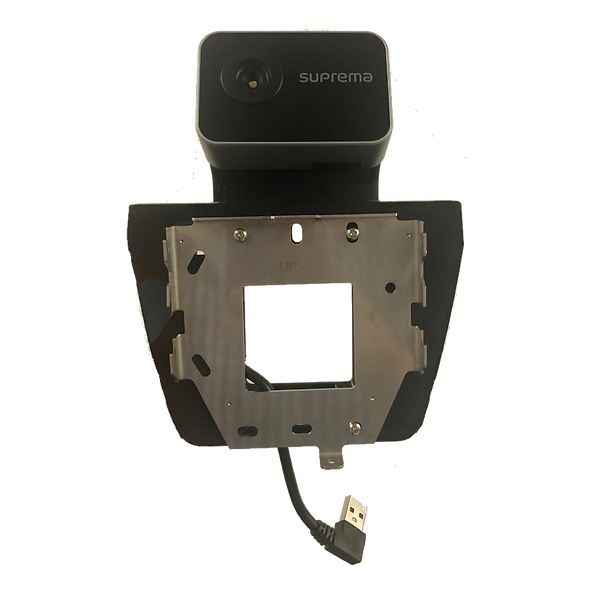 TCM10  Módulo Térmico para FaceStation Rango 30ºC a 45ºC Precisión de +/- 0.5º