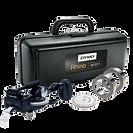 Rotuladora de Cintas Metálicas Dymo Rhino M1011 de Uso Industrial