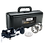 Thumbnail: Dymo Industrial   Rotuladora de Cintas Metálicas   Rhino M1011