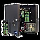 Controlador ACW2 de HID para Medianas Empresas. Expandible hasta 16 Puertas Lectora + Botón