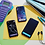Thumbnail: ColorPOP Rotuladora Portátil de Cinta Plástica 12mm DYMO 160 LabelManager