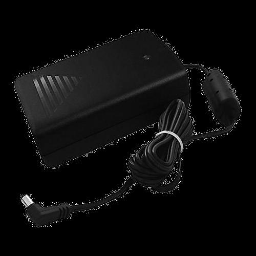 1835778 DYMO 450 Cargador | Adaptador de Corriente LabelWriter 450