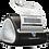 Dymo LabelWriter 4XL Impresora de Gran Formato para Uso en Envíos e Identificación de Cajas Grandes