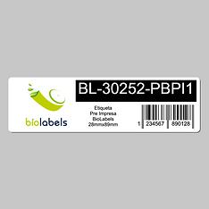 BioLabels 30252 Pre Impresa.png
