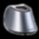 BioMini Plus 2 | Erolador de Huelas Dactilares