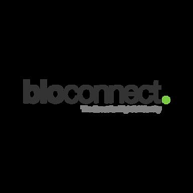 BioStar 2 BIOCONNECT Conexión Bases de Datos | Precio por Dispositivo
