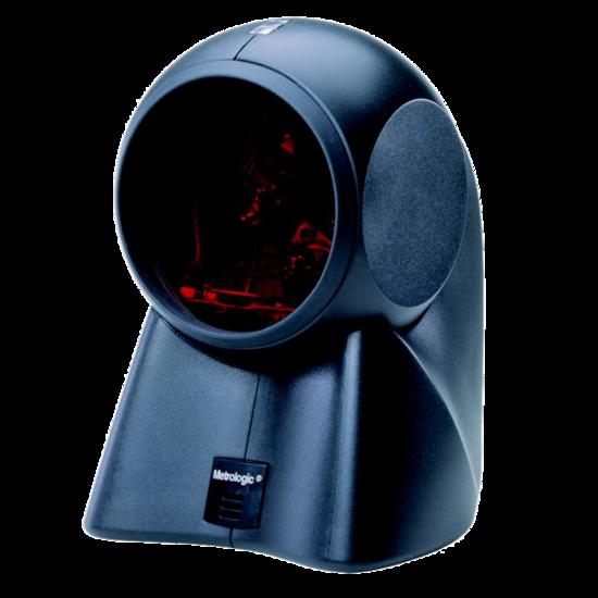 Lector de Códigos de Barras 1D Omnidireccional ORBIT de Honeywell MK7120