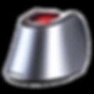 BioMini Plus, Lector y Enrolador de Huellas a Software de Control de Acceso BioStar de Suprema