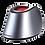 Biomini Plus 2 de Suprema   Para Sistemas de Control de Acceso BioStar 2 de Suprema