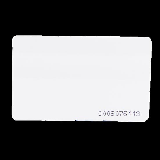 S70 | 100 Tarjetas Mifare Originales Inteligente Delgada Imprimible | NXP