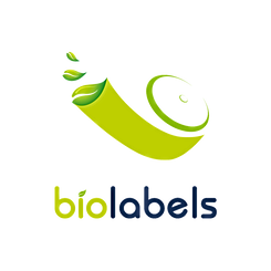 BioLabels Color3.png