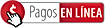 Paga tus Cotizaciones y Pedidos Offline de BioEntrada en Línea por PSE de Banco Davivienda