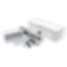 Kit Electroiman Premium para Uso Enterior Magneticlock
