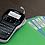 Rotuladora Portátil DYMO 280 LabelManager para PC & Mac, Uso en Oficina