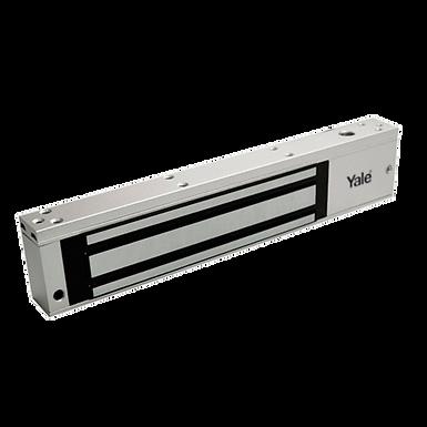 Electroiman 600 Lbs Botón Plástico y Transformador | Envío Incluido | YALE 6674