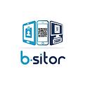 Software de Control de Visitantes B-Sitor