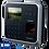BioStation 2 | Suprema IP65 WiFi | HID Proximity