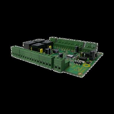 AR-721E-02 SOYAL | Controlador de Acceso para 2 Puertas