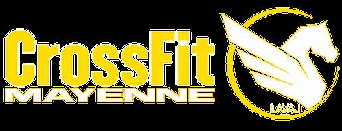 logo-crossfit-mayenne-site-jb-07_edited.