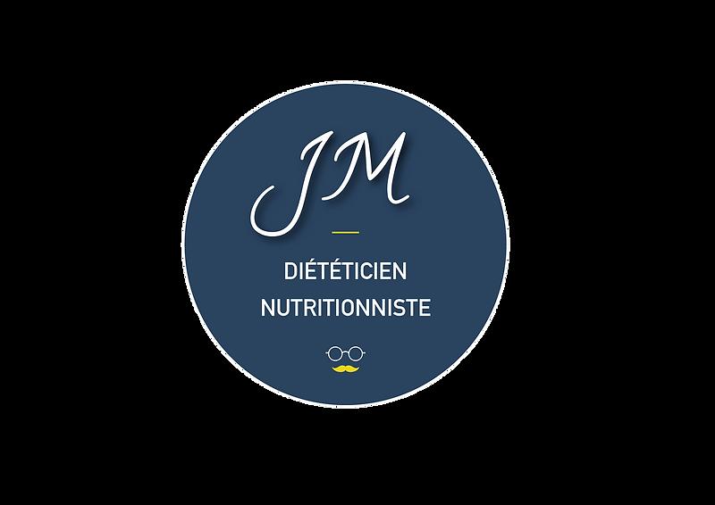 Jim logo_ FacebookPlan de travail 1_png-