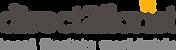 Direct2Florist-transparent-logo-web only