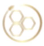 Atlantian Design Logo 2.0.png