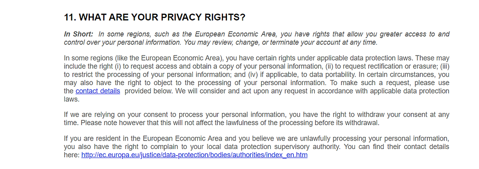 Atlantian Designs Privacy Policy 14.png