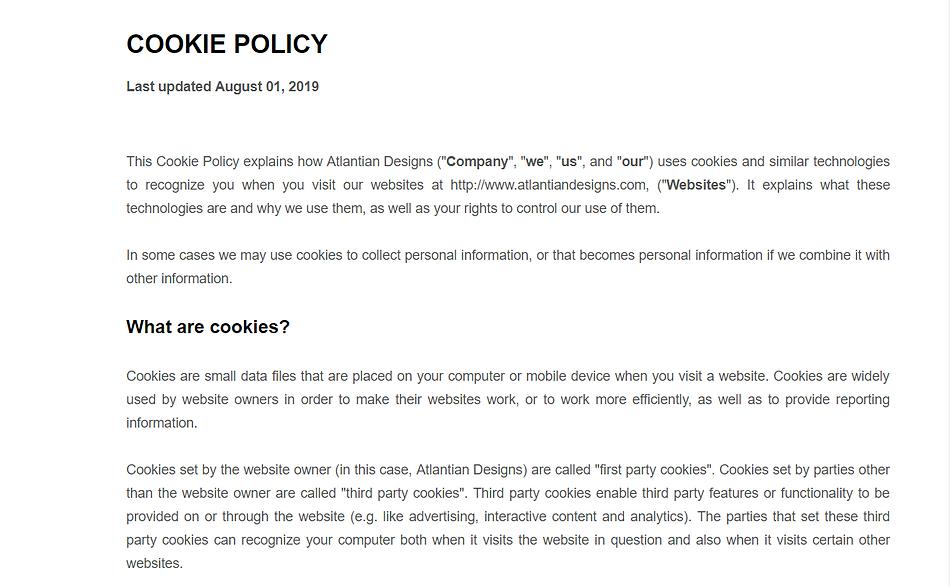 Atlantian Designs Cookies Policy 1.png