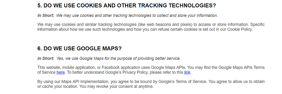 Atlantian Designs Privacy Policy 11.png