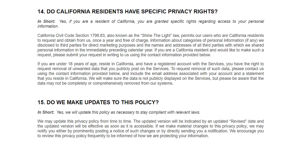 Atlantian Designs Privacy Policy 17.png