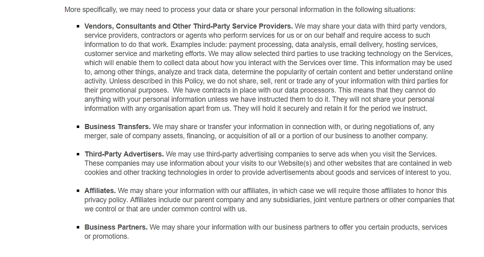 Atlantian Designs Privacy Policy 8.png