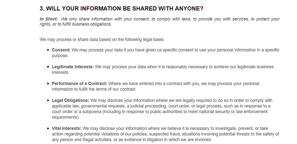 Atlantian Designs Privacy Policy 7.png
